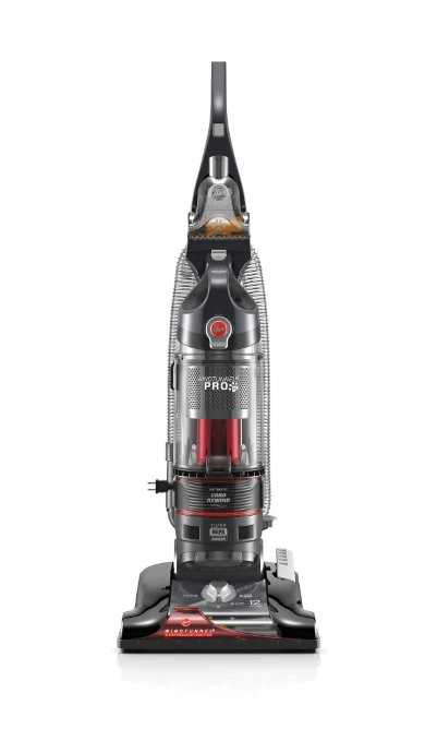 Normally $140, this bagless vacuum is only $75 today (Photo via Amazon)