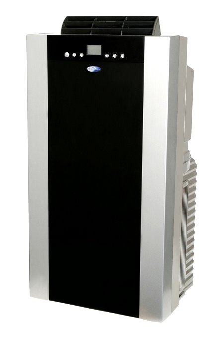 Normally $600, this best-selling air conditioner is currently $265 off (Photo via Amazon)