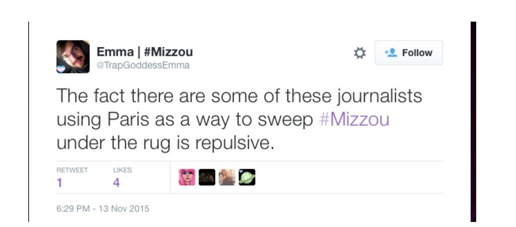 Mizzou screen capture 2