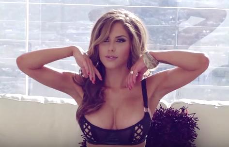 Trouvez la perfection en matière de photos et images dactualité de Sexy Girl.