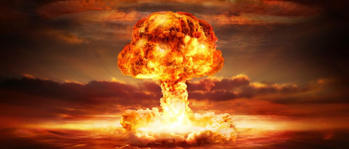 Αποτέλεσμα εικόνας για bomb explosion