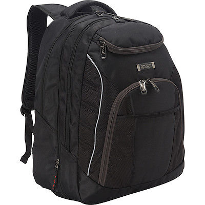 You can save $90 on this backpack, just in time for back-to-school (Photo via Amazon)