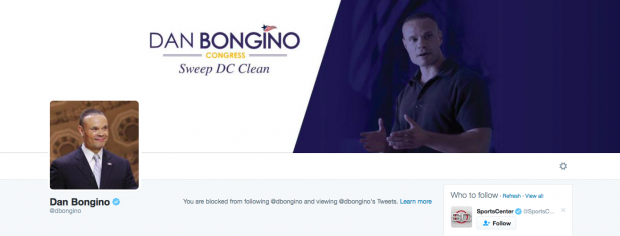 bonginoblocksme