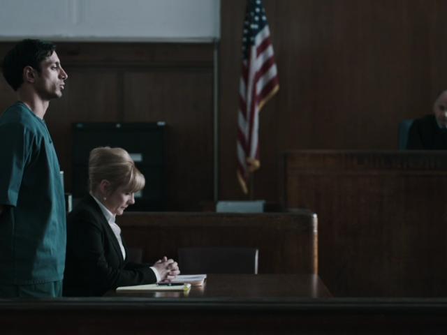 (Photo: HBO screengrab)