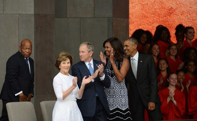 (Photo: Astrid Riecken/Getty Images)