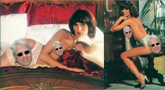 [Image: Playboy-magazine-April-1979-Getty-Images...chards.jpg]