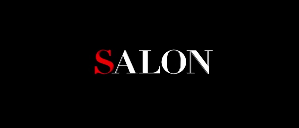 Now At Salon  Penthouse Forum Smut On Christian Cuddling   The     The Daily Caller Now At Salon  Penthouse Forum Smut On Christian Cuddling   The Daily Caller