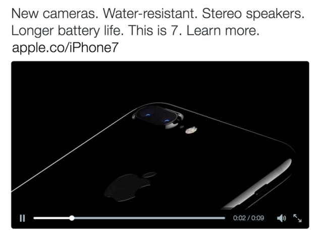 (Photo: Twitter screengrab)