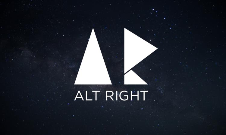 alt_right_logo