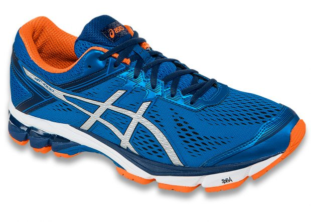 You can save $50 on these fourth generation ASICS (Photo via eBay)