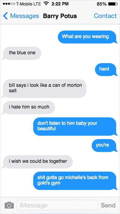 barry_and_hillary_sexting