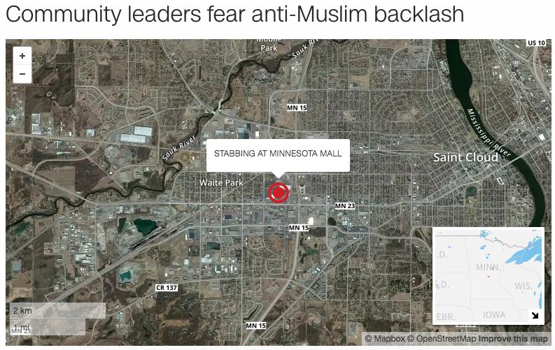 fear_the_backlash