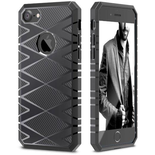 Save big on your iPhone 7 case (Photo via Amazon)