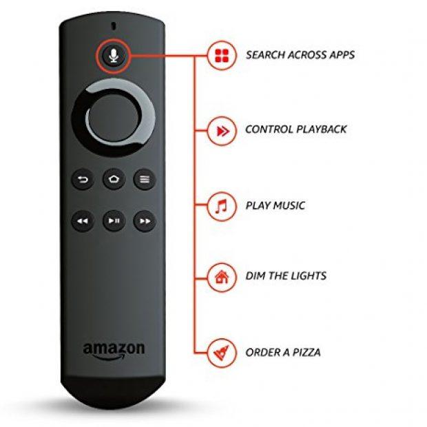 It does so many things! (Photo via Amazon)