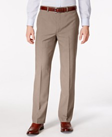 These pants normally cost $95, so they are 79 percent off (Photo via Macy's)