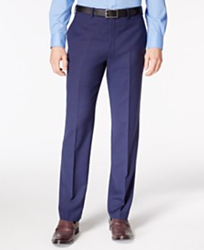 These pants normally cost $125, so they are 84 percent off (Photo via Macy's)