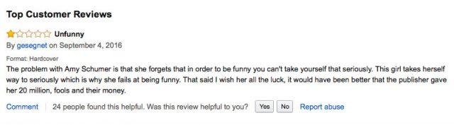 (Photo: Amazon screengrab)