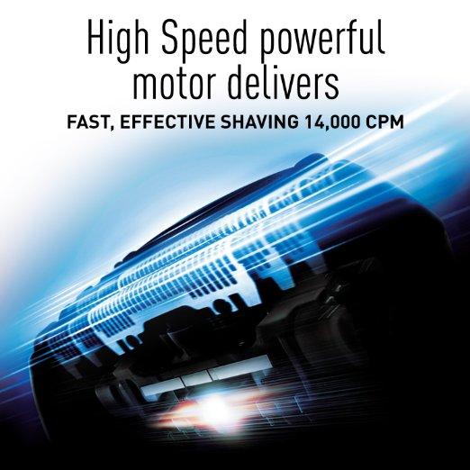That's fast (Photo via Amazon)