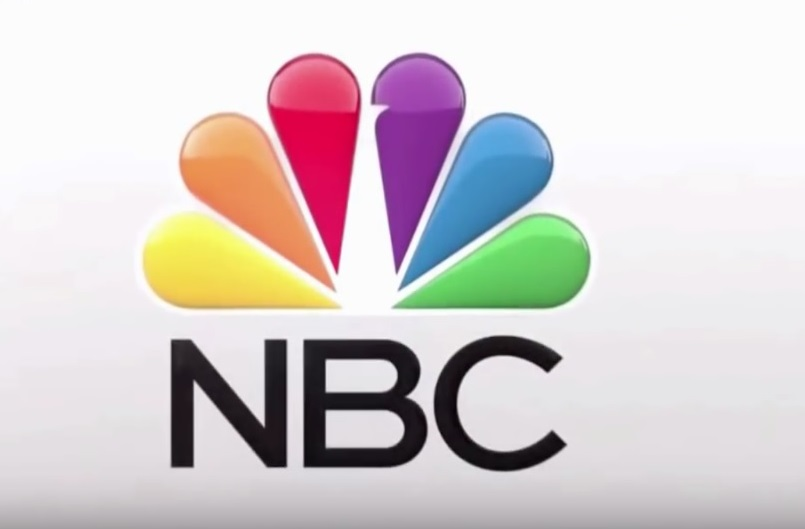 NBC emblem YouTube screenshot/Il TUBO-TV 36