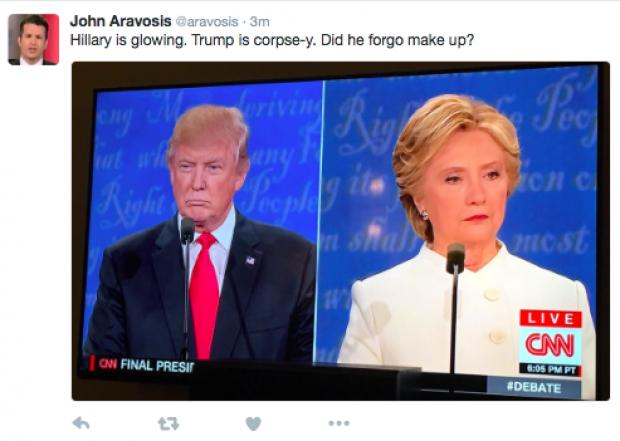 screen-shot-2016-10-19-at-9-09-43-pm