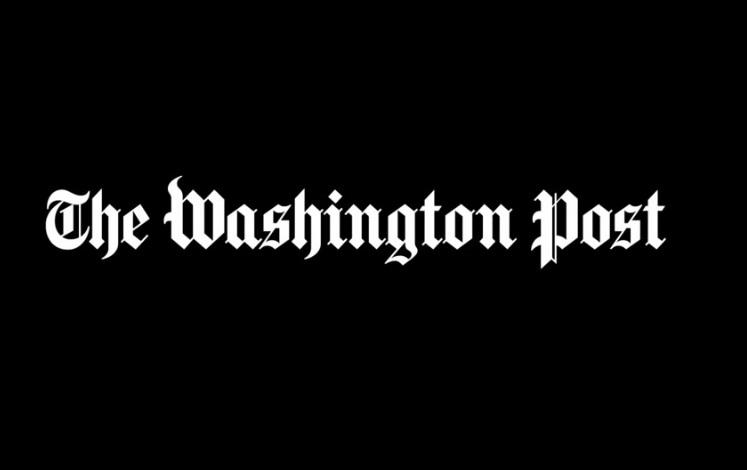 YouTube screenshot/Washington Post