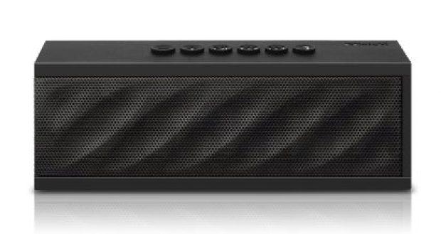 This speaker is 76 percent off (Photo via Amazon)