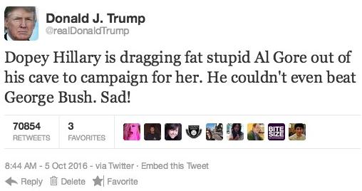 fake_tweet