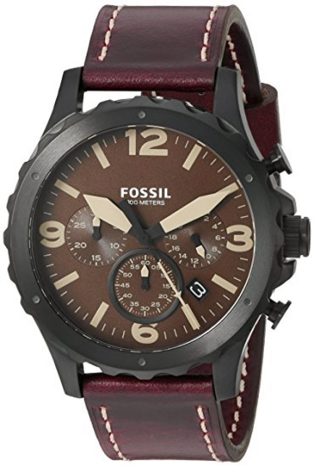fossil52