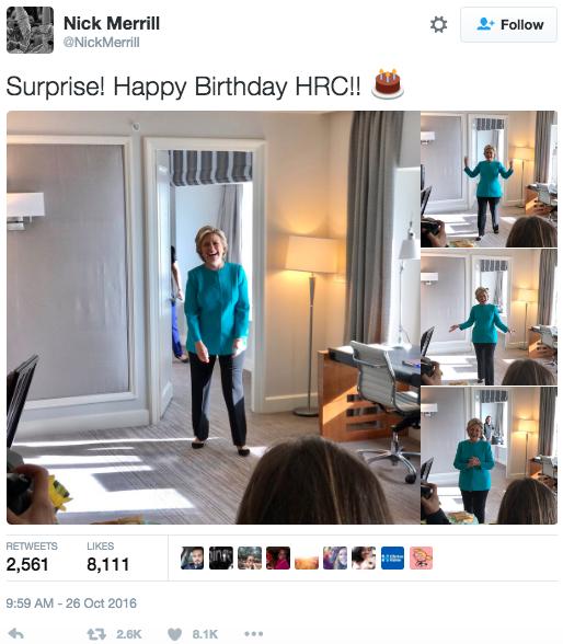 happy_birthday_grandma
