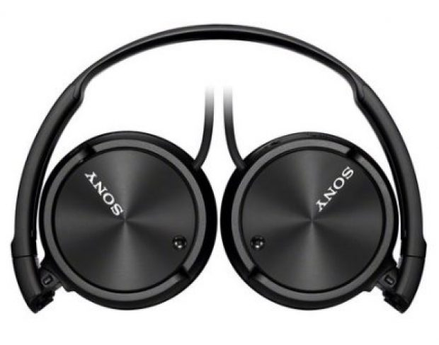 These noise-cancelling headphones are $29 off (Photo via Walmart)