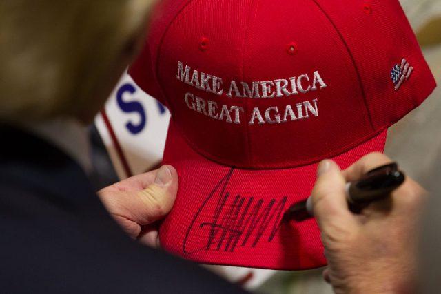 (Photo: Matthew Cavanaugh/Getty Images)