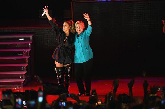 (Photo: Gustavo Caballero/Getty Images)