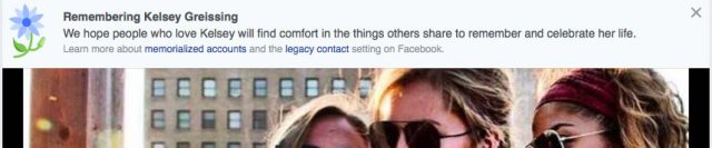 (Photo: Facebook screen grab)