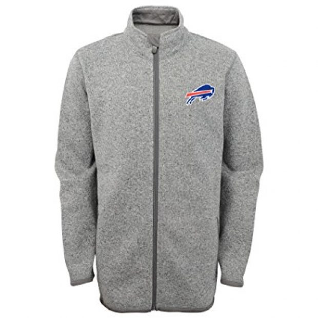 Normally $55, this fleece is 35 percent off (Photo via Amazon)