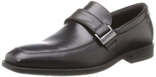 Normally $150, these loafers are only $70 today (Photo via Amazon)