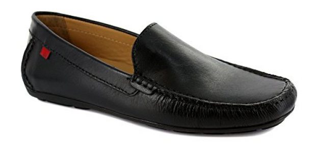 Save $66 on this loafer, which comes in a variety of colors including black (Photo via Amazon)