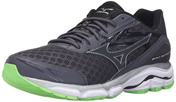 Normally $120, these running shoes are 51 percent off today (Photo via Amazon)