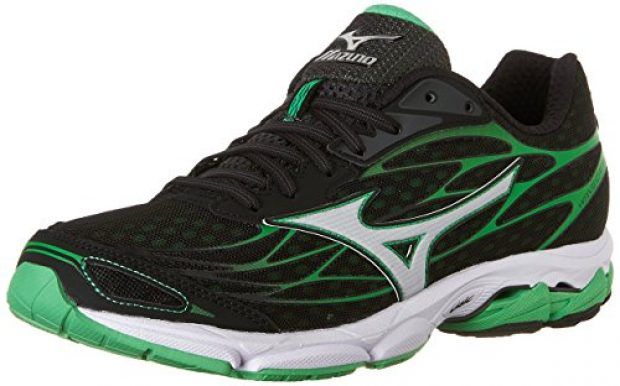 Normally $110, these running shoes are 57 percent off today (Photo via Amazon)