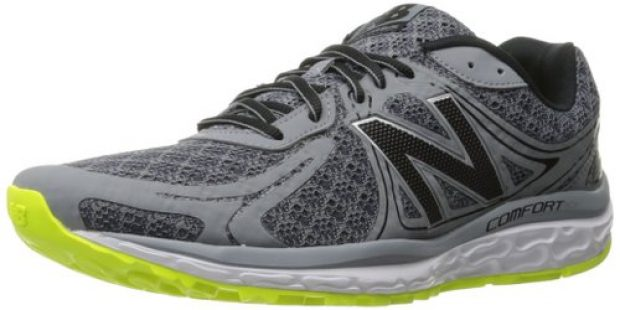 Normally $80, these running shoes are 45 percent off for Black Friday (Photo via Amazon)