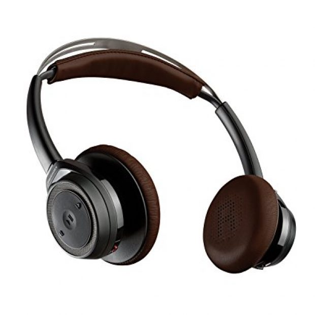 Normally $180, this wireless headset is 56 percent off for Cyber Monday (Photo via Amazon)
