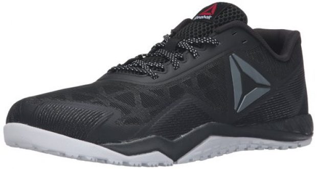 Normally $80, these Reebok cross-trainers are 55 percent off (Photo via Amazon)