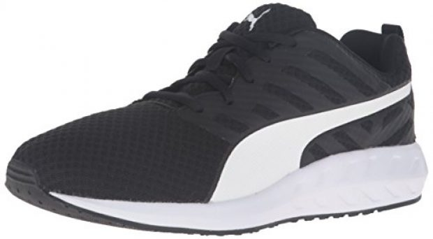 Normally $70, these running shoes are 55 percent off (Photo via Amazon)