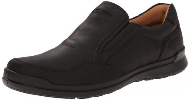Normally $160, these loafers only cost $80 today (Photo via Amazon)