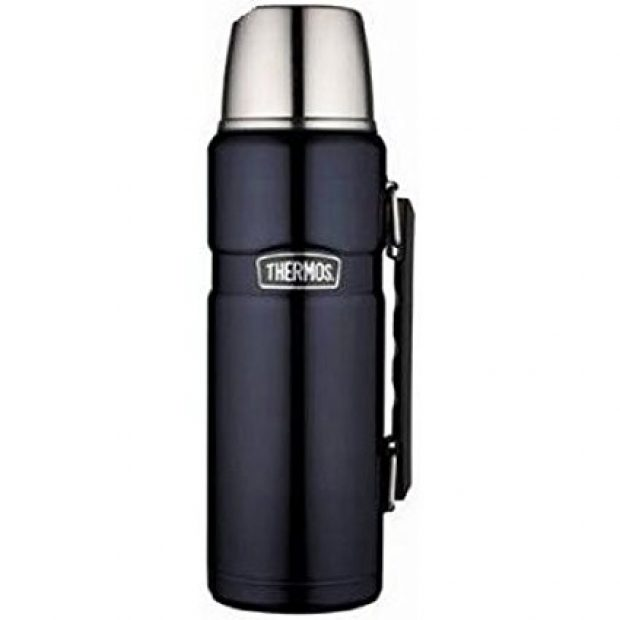 Normally $35, this Thermos is 43 percent off for Cyber Monday Deals Week (Photo via Amazon)