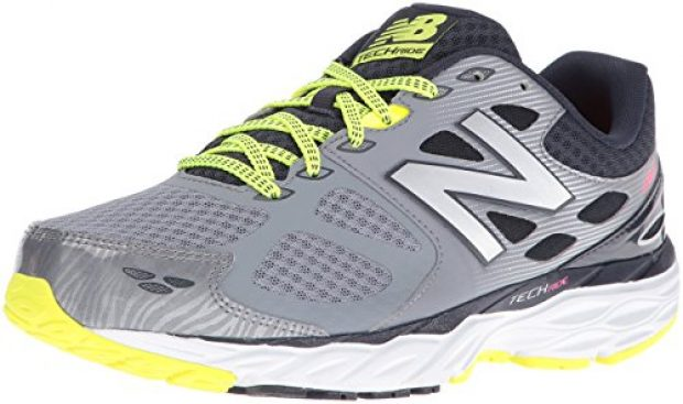 Normally $75, these running shoes are 45 percent off for Black Friday (Photo via Amazon)
