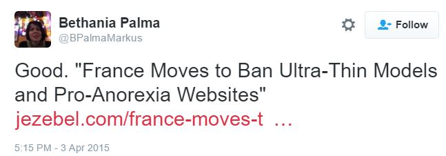Snopes fact-checker favors censorship (Screenshot/Twitter)