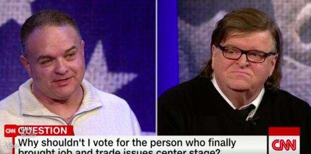 (Photo: CNN screengrab)