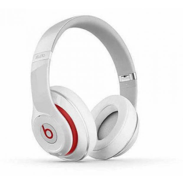 Normally 380, these Beats headphones are 21 percent off (Photo via Walmart)