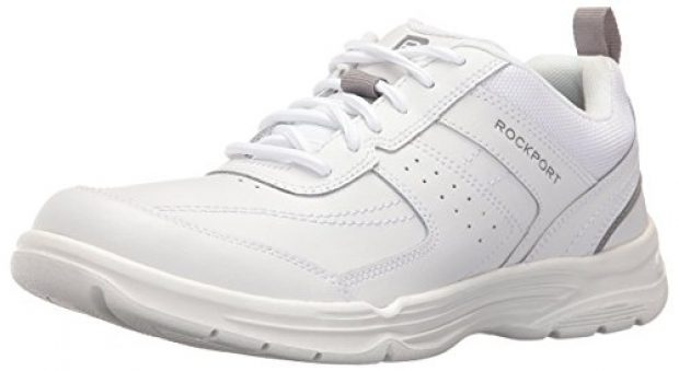 Normally $100, this sneaker is 50 percent off (Photo via Amazon)