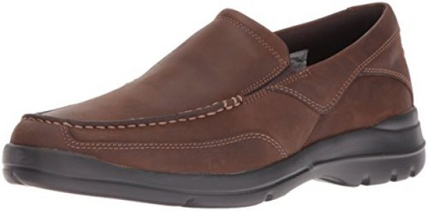 Normally $120, this Oxford is 50 percent off (Photo via Amazon)